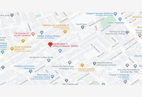 Foto de casa en venta en cardenales 00, villas de ecatepec, ecatepec de morelos, méxico, 0 No. 01