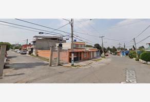 Foto de casa en venta en cardenales 139, parque residencial coacalco, ecatepec de morelos, méxico, 0 No. 01
