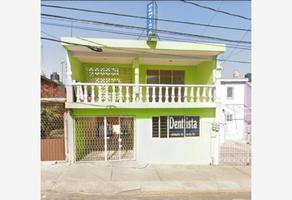 Foto de casa en venta en cardenales 40, parque residencial coacalco, ecatepec de morelos, méxico, 15490976 No. 01