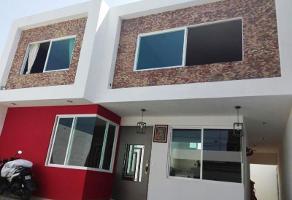 Foto de casa en venta en cárdenas 16, lázaro cárdenas, cuautla, morelos, 15385767 No. 01