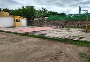 Foto de casa en venta en cardenas 817, lázaro cárdenas, cuautla, morelos, 8737898 No. 01