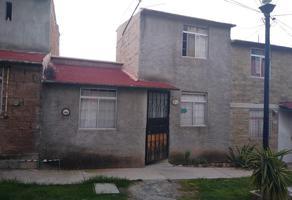 Foto de casa en venta en cardenche 39, valle de los cactus, aguascalientes, aguascalientes, 21412615 No. 01