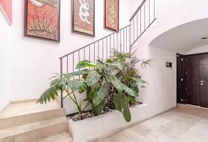 Foto de casa en renta en cardeno 132, la isla lomas de angelópolis, san andrés cholula, puebla, 11520905 No. 02