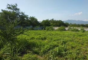 Foto de terreno habitacional en venta en cardona , cardona, colima, colima, 0 No. 01