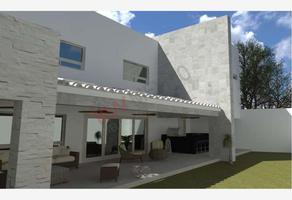 Foto de casa en venta en cardos 19, las villas, torreón, coahuila de zaragoza, 0 No. 01