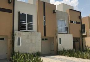 Foto de casa en venta en caretera m?xico naucalpan 50, san mateo oxtotitlán, toluca, méxico, 9579881 No. 01