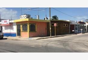 Foto de casa en venta en caribe 573, caribe, othón p. blanco, quintana roo, 0 No. 01