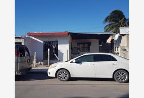 Foto de casa en venta en caribe 576, caribe, othón p. blanco, quintana roo, 0 No. 01