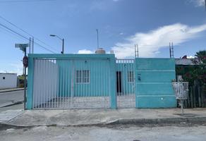 Foto de casa en venta en caribe , caribe, othón p. blanco, quintana roo, 0 No. 01