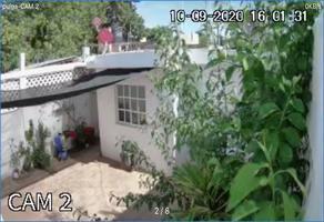 Foto de casa en venta en  , caribe, othón p. blanco, quintana roo, 0 No. 01