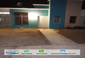 Foto de casa en renta en  , caribe, othón p. blanco, quintana roo, 0 No. 01
