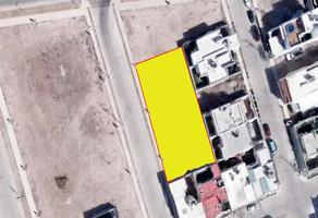 Foto de terreno comercial en venta en carino 110, villa magna, san luis potosí, san luis potosí, 19978006 No. 01