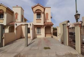 Foto de casa en venta en carlomagno 1, puerta real residencial vii, hermosillo, sonora, 0 No. 01