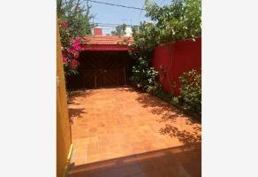 Foto de casa en venta en carlome 139, hacienda de echegaray, naucalpan de juárez, méxico, 0 No. 01