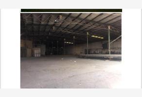 Foto de nave industrial en venta en  , carlos a herrera, gómez palacio, durango, 0 No. 01