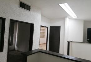 Foto de oficina en renta en  , carlos a herrera, gómez palacio, durango, 17066815 No. 01
