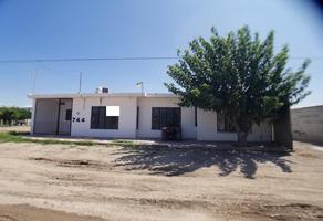 Foto de oficina en venta en  , carlos a herrera, gómez palacio, durango, 9709973 No. 01