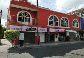 Foto de casa en venta en carlos a.carrillo 800, 5 de mayo, guadalajara, jalisco, 0 No. 01