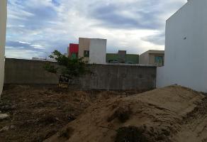 Foto de terreno habitacional en venta en carlos aguirre lote 143 privada paraiso , paraíso coatzacoalcos, coatzacoalcos, veracruz de ignacio de la llave, 17810029 No. 01