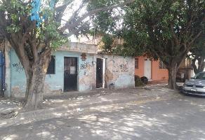 Foto de terreno habitacional en venta en carlos arturo carrillo (calle 9) 2443, lomas de polanco, guadalajara, jalisco, 0 No. 01