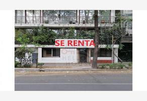 Foto de local en renta en carlos b zetina 140, hipódromo condesa, cuauhtémoc, df / cdmx, 0 No. 01