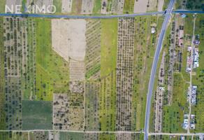 Foto de terreno habitacional en venta en carlos b. zetina 2367, primero, huejotzingo, puebla, 20550121 No. 01