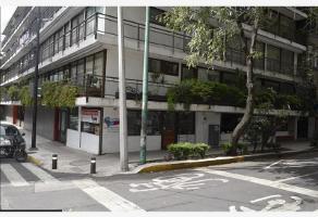 Foto de departamento en renta en carlos b. zetina 40, condesa, cuauhtémoc, df / cdmx, 0 No. 01