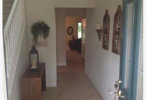 Foto de casa en venta en carlos b.zetina 0, escandón i sección, miguel hidalgo, df / cdmx, 0 No. 01