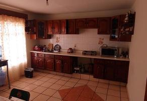 Foto de casa en venta en carlos cabanillas 836, echeverría 1a. sección, guadalajara, jalisco, 0 No. 01