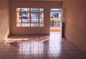 Foto de casa en venta en carlos cabanillas 836 , echeverr?a 3a. secci?n, guadalajara, jalisco, 6489131 No. 01