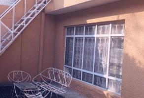 Foto de casa en venta en carlos cabanillas 836 , echeverría 3a. sección, guadalajara, jalisco, 6489131 No. 02