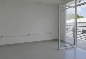 Foto de oficina en renta en carlos castillo peraza 0, supermanzana 524, benito juárez, quintana roo, 0 No. 01