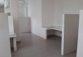 Foto de oficina en renta en carlos castillo peraza , supermanzana 312, benito juárez, quintana roo, 0 No. 01