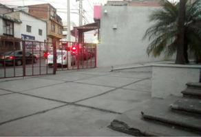 Foto de oficina en venta en carlos cuaglia , cuernavaca centro, cuernavaca, morelos, 12974218 No. 01