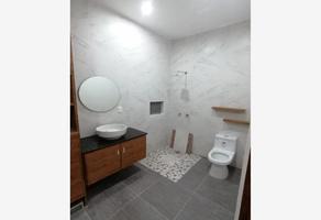 Foto de casa en venta en  , carlos de la madrid, villa de álvarez, colima, 20148888 No. 01