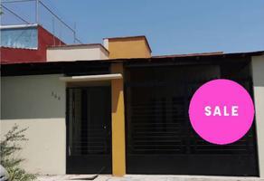 Foto de casa en venta en carlos de la madrid, villa de alvarez, colima, 28979 , carlos de la madrid, villa de álvarez, colima, 0 No. 01