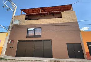 Foto de casa en renta en carlos del castillo , guadalupe, san miguel de allende, guanajuato, 14578408 No. 01