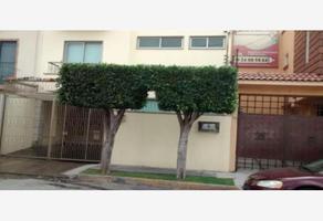 Foto de casa en venta en carlos duplan maldonado 120, colonial iztapalapa, iztapalapa, df / cdmx, 0 No. 01