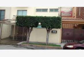 Foto de casa en venta en carlos duplan maldonado 125, colonial iztapalapa, iztapalapa, df / cdmx, 0 No. 01