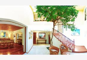 Foto de casa en venta en carlos echanove 78, el molino, cuajimalpa de morelos, df / cdmx, 0 No. 01