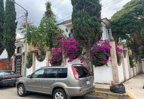 Foto de casa en renta en carlos f. landeros , ladrón de guevara, guadalajara, jalisco, 15994408 No. 01
