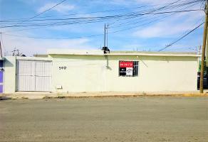 Foto de casa en venta en carlos fuero 00, bellavista mesa de arizpe, saltillo, coahuila de zaragoza, 0 No. 01