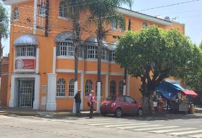 Foto de local en venta en carlos fuero , la loma, guadalajara, jalisco, 6619052 No. 01