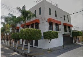 Foto de edificio en renta en carlos fuero , la loma, guadalajara, jalisco, 6619504 No. 01