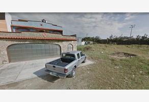 Foto de terreno habitacional en venta en carlos gomez 602, petroquímica, coatzacoalcos, veracruz de ignacio de la llave, 0 No. 01