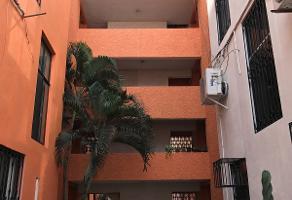 Foto de departamento en venta en carlos greene , atasta, centro, tabasco, 0 No. 01