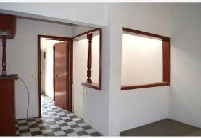 Foto de casa en venta en carlos gutiérrez 1410, beatriz hernández, guadalajara, jalisco, 6184736 No. 02