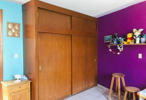 Foto de casa en venta en carlos hank gonzales 28, villas de guadalupe xalostoc, ecatepec de morelos, méxico, 0 No. 01