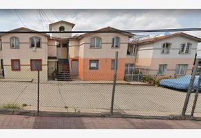 Foto de casa en venta en carlos hank gonzalez 14, el laurel, coacalco de berriozábal, méxico, 15472352 No. 01