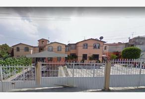 Foto de casa en venta en carlos hank gonzalez 14, el laurel, coacalco de berriozábal, méxico, 0 No. 01